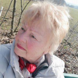 Profilbild von Optimisimo