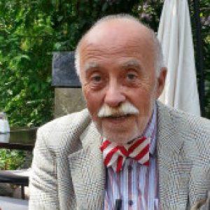 Profilbild von KptnGraubaer