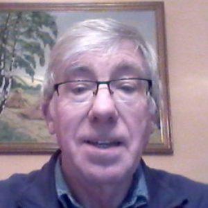 Profilbild von Kalledonier
