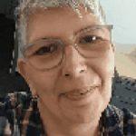 Profilbild von Stellina1966