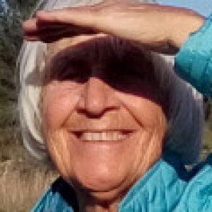 Profilbild von margarita