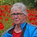 Profilbild von Mienelie