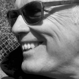 Profilbild von Brandenburg-Fan