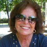 Profilbild von Lunaly1234