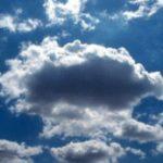 Profilbild von Wolkenblitz