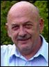Profilbild von Loewe