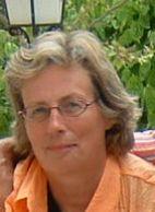 Profilbild von sunhexe