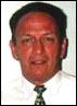Profilbild von brummi
