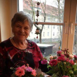 Profilbild von Ullarenate