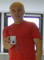 Profilbild von Liebnatur