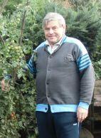 Profilbild von Karl-Heinz65