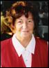 Profilbild von seeschwalbe29