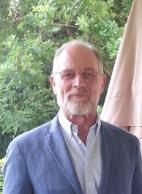 Profilbild von rentner45