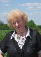 Profilbild von ger007