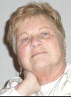 Profilbild von Anneliese35