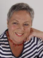 Profilbild von marie_nheide