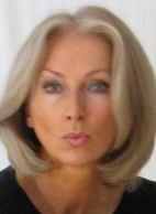 Profilbild von Modesty