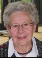 Profilbild von boehmi