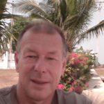Profilbild von neumond