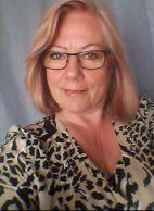 Profilbild von mini55