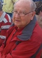 Profilbild von Guenter74