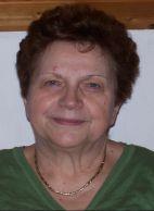 Profilbild von Reni747