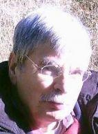 Profilbild von Robert.Iswall
