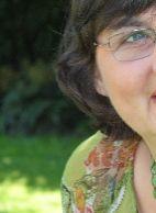 Profilbild von sanftewelle