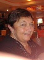 Profilbild von mullemaus50