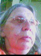 Profilbild von veelerveen