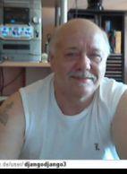 Profilbild von perisa