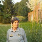 Profilbild von Blumenfreundin4