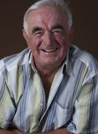 Profilbild von Walter37