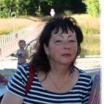 Profilbild von schoenheit007