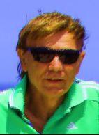 Profilbild von Samovar