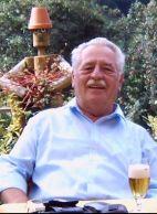 Profilbild von Maerzkater