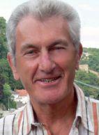Profilbild von baerchen68