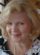 Profilbild von Patricia46