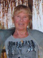 Profilbild von blaustirnamazon