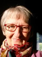Profilbild von Xelena