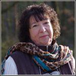 Profilbild von inette