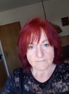 Profilbild von Sonley