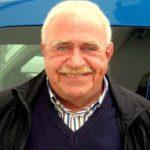 Profilbild von Robert13