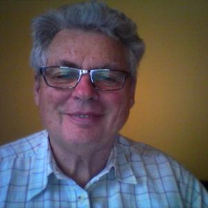Profilbild von fred2210