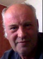 Profilbild von Herby65