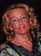 Profilbild von Hanni64