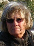 Profilbild von Jutta67