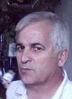 Profilbild von Erhard53