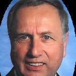 Profilbild von Rabe