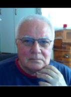Profilbild von nimrod37